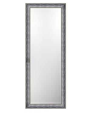 Polystyrene Framed Full Length Floor Mirror